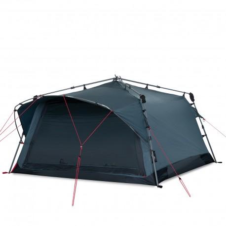 Qeedo - Quick Villa-3 familie paraplutent