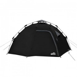 Qeedo - Quick Maple-4 All in One paraplutent