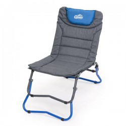 Qeedo - Johnny Flex campingstoel