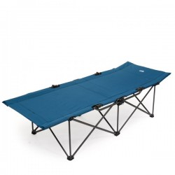 Qeedo Jimmy XL Campingbed