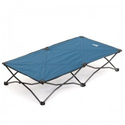 Qeedo Jimmy Junior Campingbed