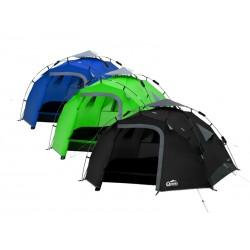 Qeedo - Quick Pine 3 paraplutent